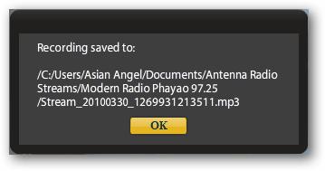 antenna-11