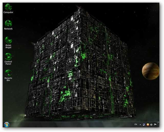borg-cube-02