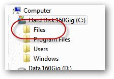 cdrive_files