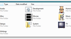 Zen and the Art of File and Folder Organization