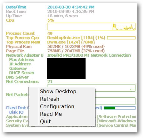 desktop-info-03