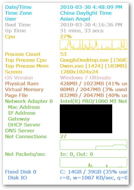 desktop-info-07
