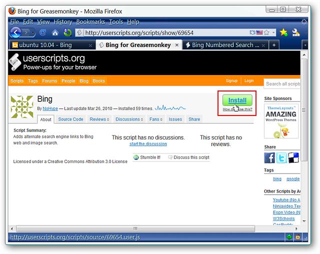enhanced-bing-search-02