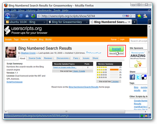 enhanced-bing-search-04