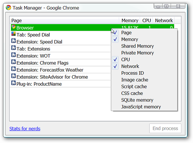 extension-memory-usage-05