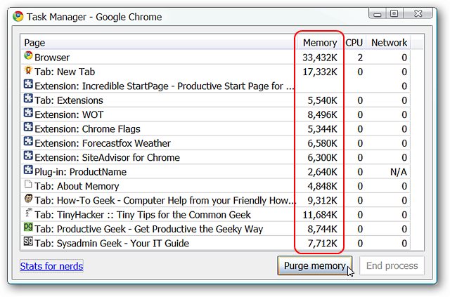 extension-memory-usage-18
