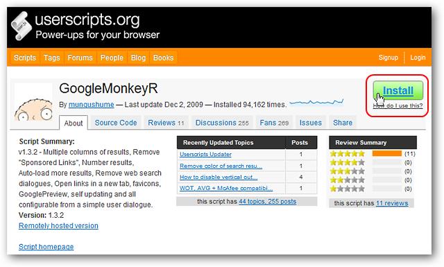 google-monkey-r-02