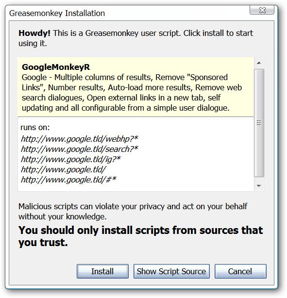 google-monkey-r-03