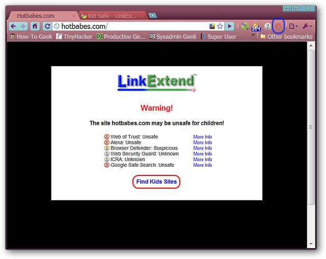 kid-safe-link-extend-00