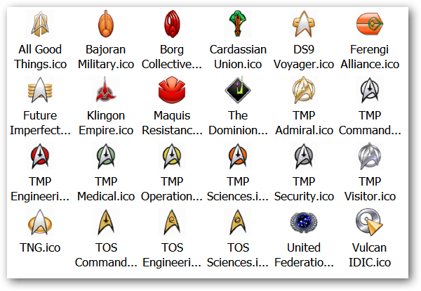 sci-fi-icon-packs-s2-02