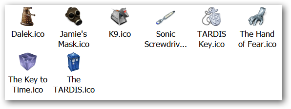 sci-fi-icon-packs-s2-08