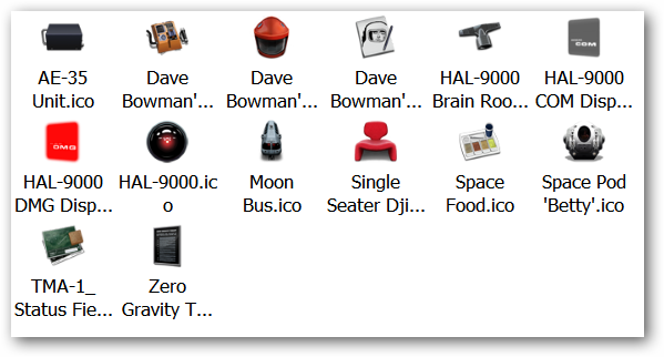 sci-fi-icon-packs-s2-11