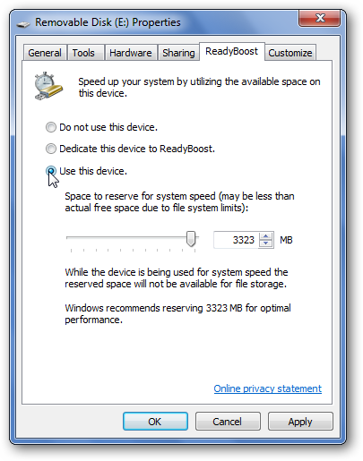 Do netbooks support a Good Video Card?