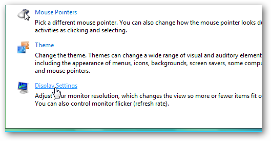 Make Windows Position Your Dual Monitors Correctly