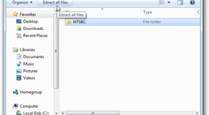 Change The Windows 7 Start Orb the Easy Way