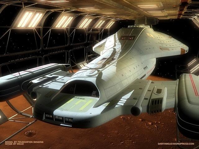 star-trek-06