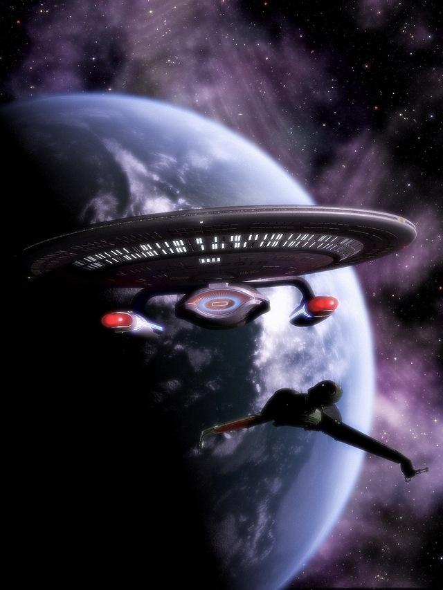 star-trek-11
