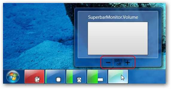 superbar-monitors-06