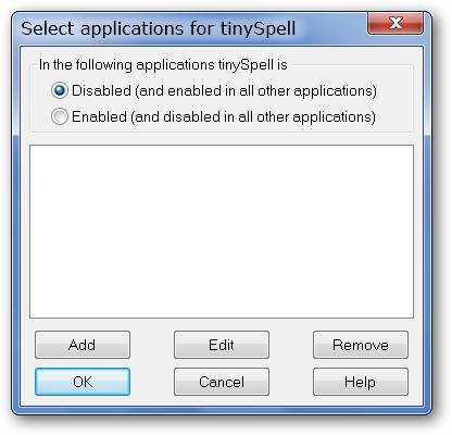 tinyspell-04