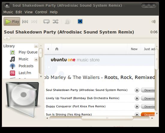 ubuntuone3