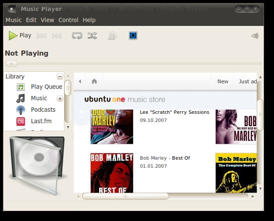 ubuntuone4