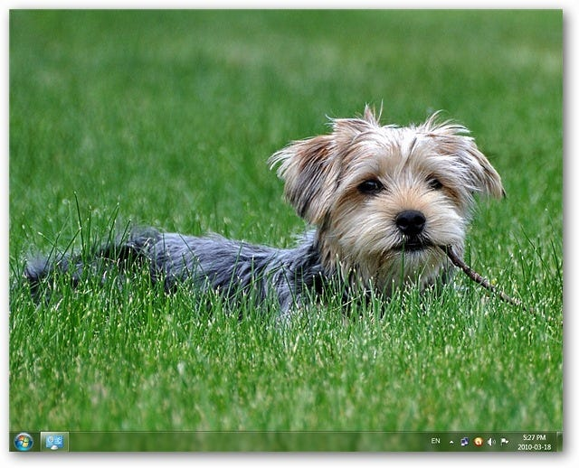 windows-7-themes-03