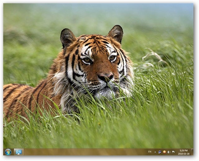 windows-7-themes-05