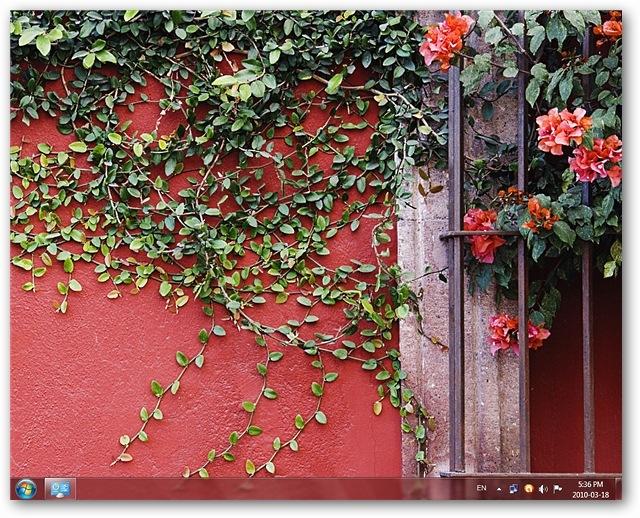 windows-7-themes-11