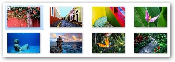 windows-7-themes-12