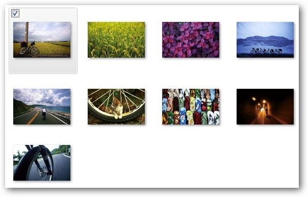 windows-7-themes-18