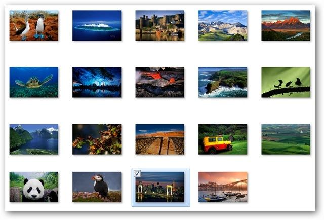 windows-7-themes-20
