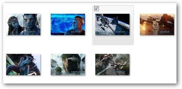 windows-7-themes-22