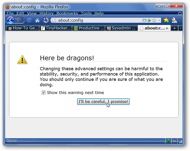 enable-firefox-previews-03