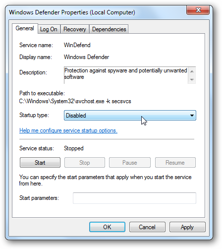 how to get rid of windows 7 is not genuine