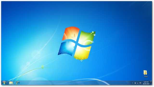 zendesktop