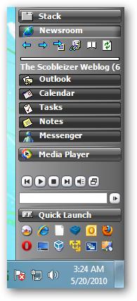 13desktopside