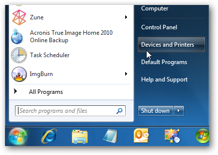Beginner Geek: Scan a Document or Picture in Windows 7