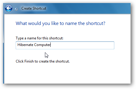 3nameshortcut