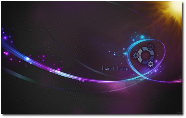 EgFox_Lucid_Lynx_K_HD_2010_by_Eg_Art