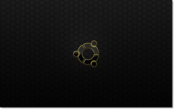 Ubuntu_Black_Metal_Hex_by_monkeymagico