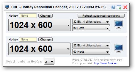 change res - sshot-459