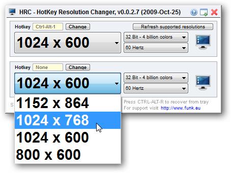 change res - sshot-463