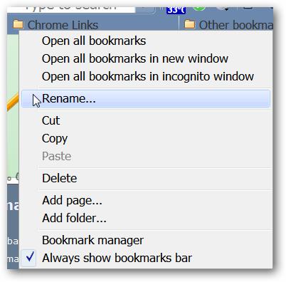 condense-folders-02