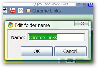 condense-folders-03