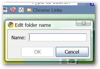 condense-folders-04
