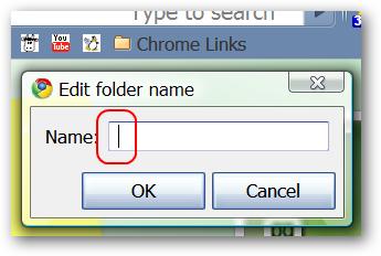 condense-folders-05
