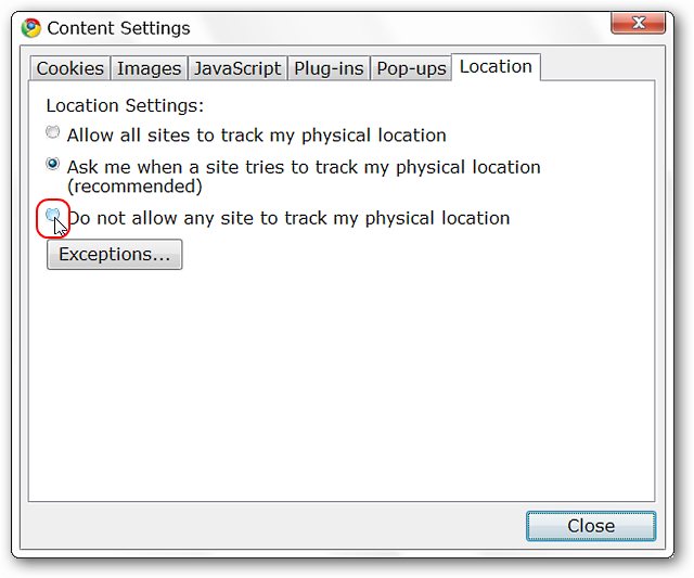 disable-chrome-geolocation-05