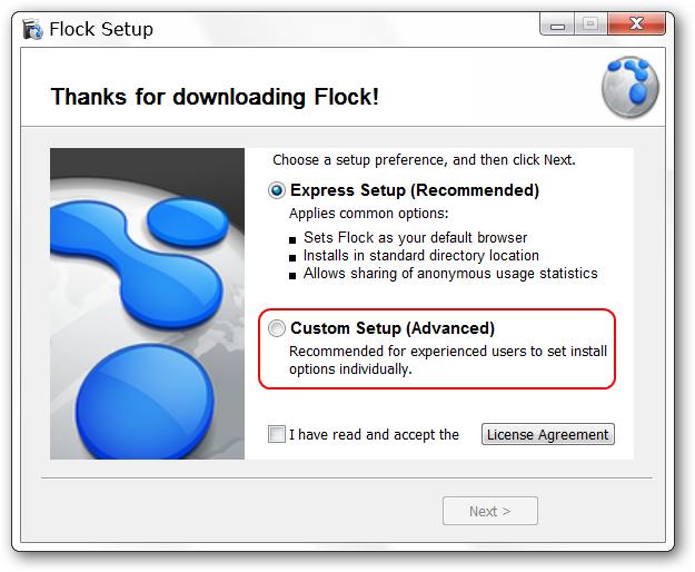 flock-browser-01