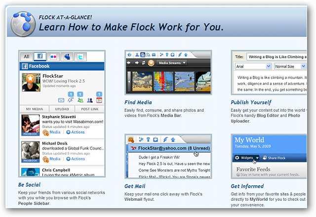 flock-browser-04