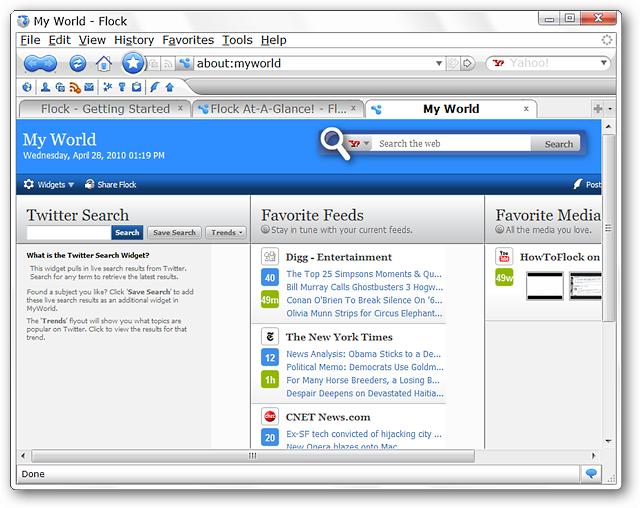 flock-browser-05